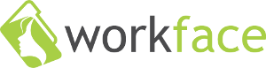 Workface – Find work or start a bookkeeping business
