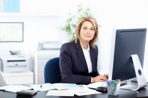 The Bookkeeper Career Academy online office administration training course