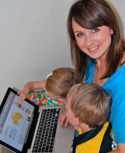 Start Your Own Home-Based Business Bookkeeping Business
