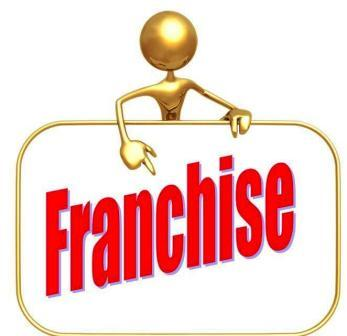 Want to Just Walk in and Take Over? Then Buy a Franchise