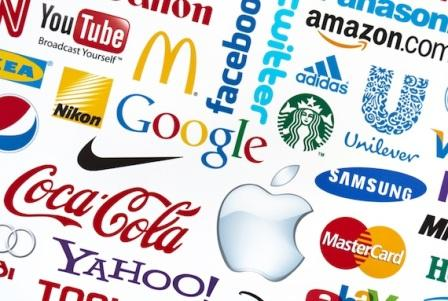 Just How Important are Corporate Image and Brand Awareness?