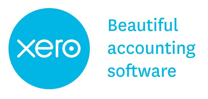 xero online training course quotes sales orders purchases bank