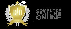 Xero, MYOB, QuickBooks, Excel Courses, Microsoft Office Courses, Digital Marketing Training Courses online
